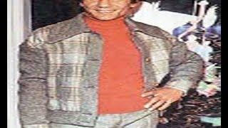 getlinkyoutube.com-تعرف على أخت عبد الحليم حافظ التى لا يعرفها الكثيرين