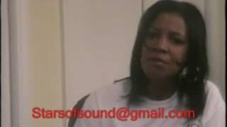 Stars of Sound/ TAC/ACC USAF Talent search