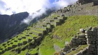 getlinkyoutube.com-Inca Civilization
