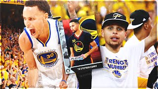 ALL TIME WARRIORS CHALLENGE FOR A FREE LIMITED 99 RATED STEPHEN CURRY! NBA 2K16 MYTEAM