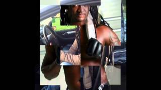 Ali Kenga feat Master Kimbo a Crack Sound Production
