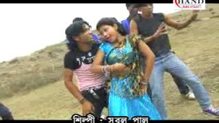 getlinkyoutube.com-PURULIA SONGS***********gobinda ganguly w i l 8967936279