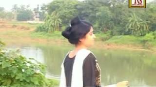 Bengali Sad Lokgeet || Saathire || Misti Kothay Bhulona || Bangla Lokogeeti || RS Music