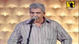 Rif Videos   Rif Music Videos   Rif Video Clips   Rif Films   Tamazight TV   Banaman Groupe 2011   Sriwriw Athrifacht HD 720p