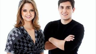 getlinkyoutube.com-Lendas e Mistério - Maria Cecilia e Rodolfo
