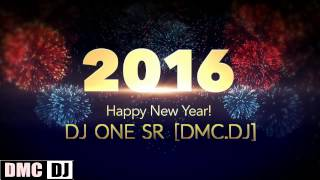 getlinkyoutube.com-HAPPY NEW YEAR 2016 MEGA DANCE [DJ.ONE.SR]