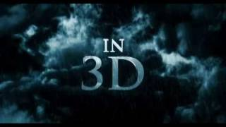 getlinkyoutube.com-3D in 3D in 3D (37 movies in 2 minutes)