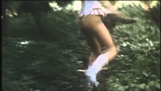 Trailer   La bestia La bête 1975