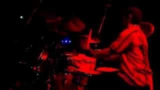 getlinkyoutube.com-THE VENTURES  45th Anniversary Live