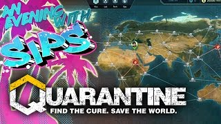 getlinkyoutube.com-Quarantine - An Evening With Sips