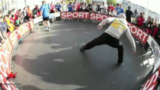 getlinkyoutube.com-Sean garnier vs??