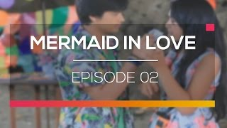 getlinkyoutube.com-Mermaid In Love - Episode 02
