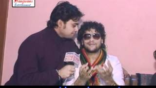 getlinkyoutube.com-New year par khesari lal ka comedy & Hot bhojpuri song