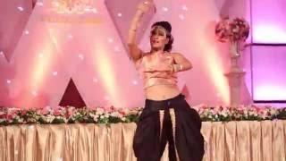 Teri Deewani + Breathless - Shalini Chugh