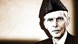 Quaid-e-Zi-Waqar | Rahat Fateh Ali Khan | Tribute to Father of the Nation