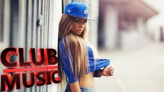 getlinkyoutube.com-Hip Hop Urban RnB Club Music MEGAMIX 2015 - CLUB MUSIC