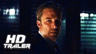 The Batman (2018) Movie Teaser Trailer