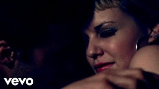 getlinkyoutube.com-Rui Da Silva - Touch Me ft. Cassandra