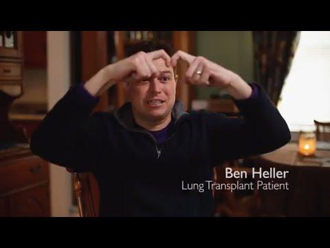 Ben Heller