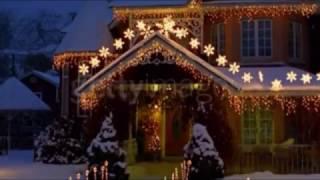 getlinkyoutube.com-Mario Biondi - My Christmas Baby [The Sweetest Gift]