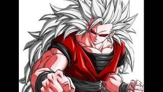 getlinkyoutube.com-Dragon Ball Z - Goku Super Saiyan 1-20