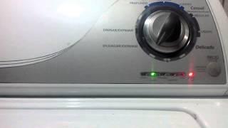 getlinkyoutube.com-Programando lavadora whirlpool digital
