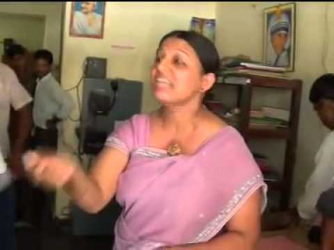 Tara Chowdary Tragedy Story In Police Station Part-1