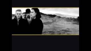 getlinkyoutube.com-U2: Where The Streets Have No Name