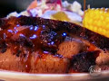 Chicken Fried Steak-Food Network