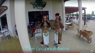 getlinkyoutube.com-GoPro Carnival Valor  Part one