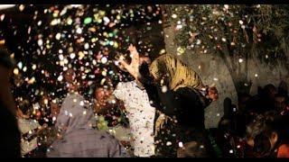 getlinkyoutube.com-اغنية التوجيهي لعام 2017 محمد ابو الكايد - Mohammed Abo Alkayed