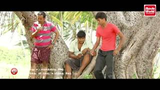Tamil Movies Scenes - Nila Kaigirathu - Part - 5  [HD]