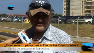 getlinkyoutube.com-PIROPOS MARACUCHOS