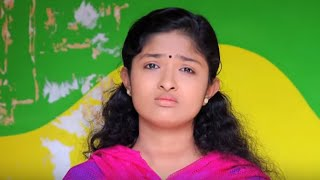 getlinkyoutube.com-Manjurukum Kaalam | Episode 211 - 26 November 2015 | Mazhavil Manorama