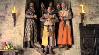 getlinkyoutube.com-Top 10 Monty Python Songs