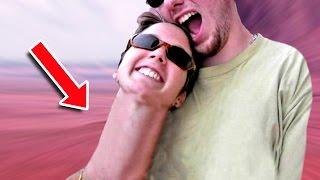getlinkyoutube.com-20 Horrible Photoshop Fails!