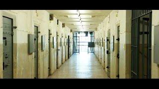 getlinkyoutube.com-من داخل السجن بفنلاندا ـ مسلم ـ دموع الحومة Finlande Prison