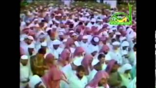 getlinkyoutube.com-اجمل تلاوة حزينة للشيخ محمد ايوب