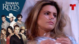 getlinkyoutube.com-Tierra de Reyes   Capítulo 131   Telemundo