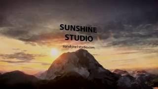getlinkyoutube.com-Intro Mountains|examples of works/sunshine studio