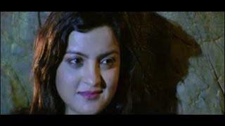 getlinkyoutube.com-Bazaar Part 1 - Nepali Movie - Arunima Lamsal - Arjun Karki