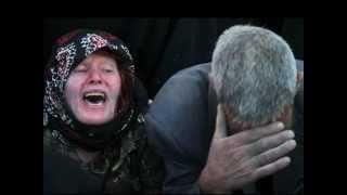 getlinkyoutube.com-اهنگ لري روله-ميرزاوند-در سوگ زلزله اذربايجان