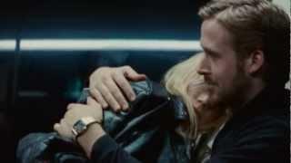 getlinkyoutube.com-Ryan Gosling - A Real Human Being and a Real Hero (fan video)