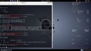 getlinkyoutube.com-Android WebView Exploit Tutorial