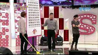 getlinkyoutube.com-SBS_STARKING_KOREA_ABACUS KIDS_FKA