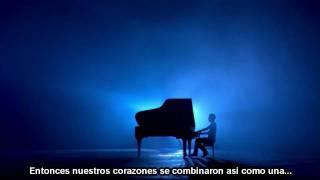 getlinkyoutube.com-MUSE - Neutron Star Collision (Love Is Forever) [Subtitulos En Español]