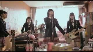 getlinkyoutube.com-さくら学院 - My Graduation Toss