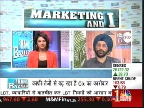 AmarjitBatra, Olx.in_Awaaz_9.30pm_May11_07min58sec