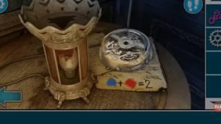 getlinkyoutube.com-Escape The Ghost Town 2 / Побег из призрачного города 2