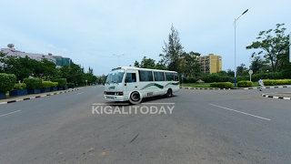getlinkyoutube.com-CITY OF KIGALI LAUNCHES NEW TRANSPORT ROUTES